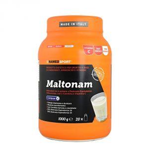 NAMED MALTONAM 1000G