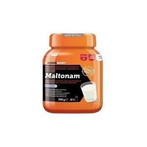 NAMED MALTONAM 500 GR