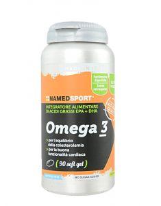 NAMED OMEGA3