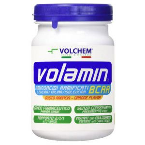 VOLCHEM VOLAMIN 250GR