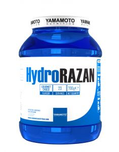 YAMAMOTO HYDRORAZAN 700GR