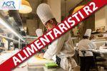 Corso Formativo Obbligatorio Per Alimentaristi R2