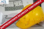 Corso di Formazione per Rappresentante dei lavoratori per la sicurezza territoriale