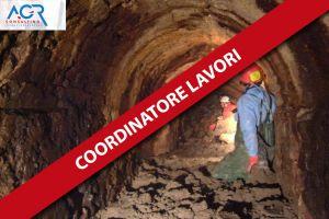 Corso di Informazione e Formazione per Lavoratori sui Rischi derivanti dall'attività di Speleologia