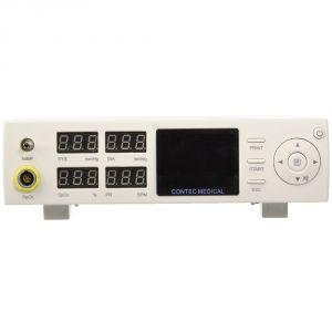 Monitor NIBP