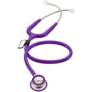 Stetoscopio Acciaio