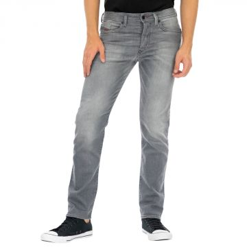 Jeans Buster