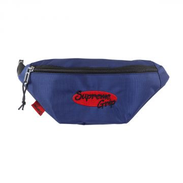 Bumbag Embroidery London