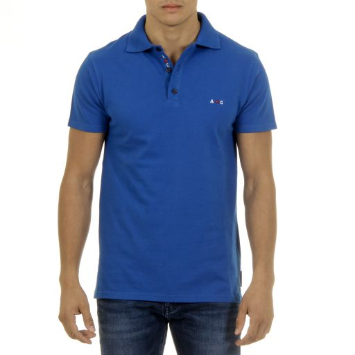 Polo Homme  Slim Fit