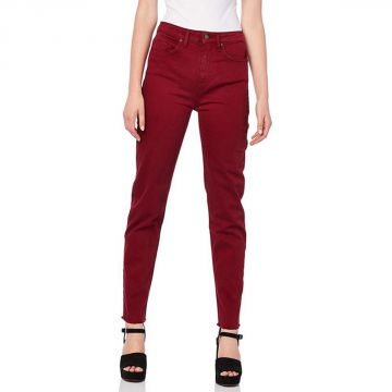 Jeans Femme Riverpoint