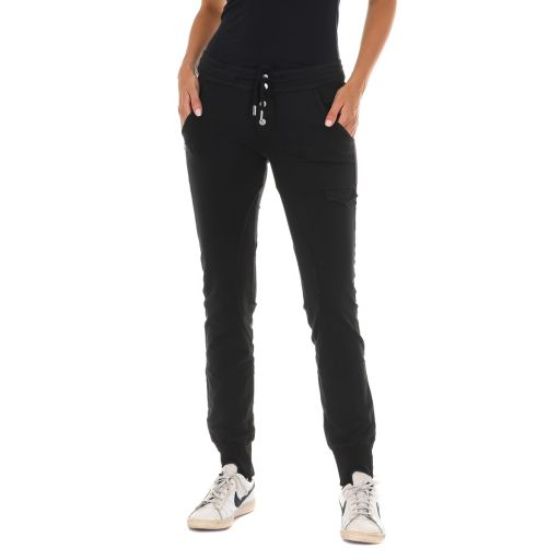 Trousers Spock