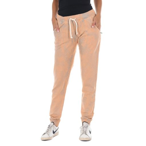 Trousers Nora