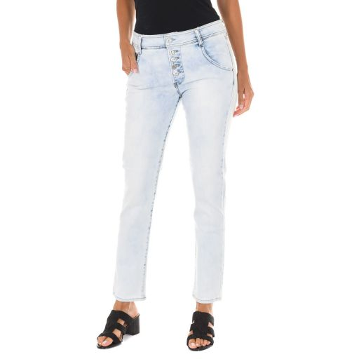 Jeans Chindy