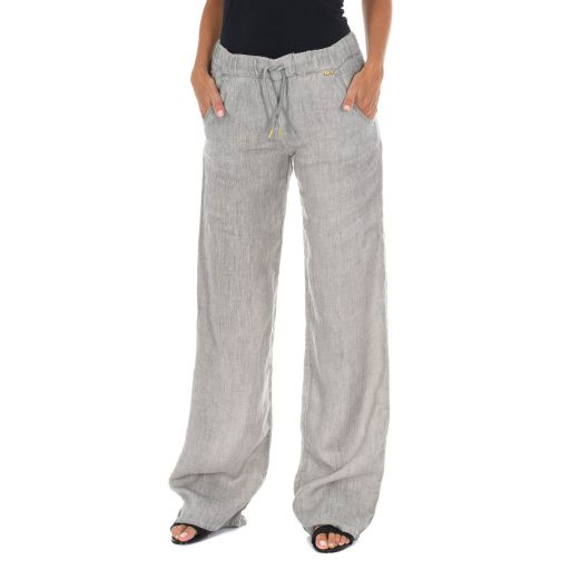 Trousers Noramy