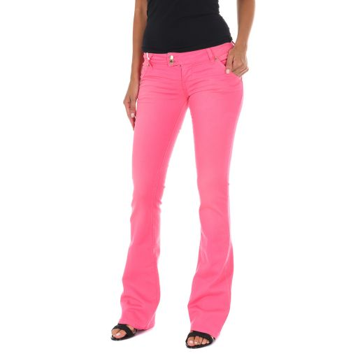 Trousers K-Flair 2