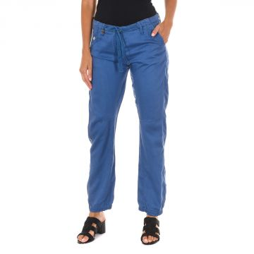 Trousers Marcelle