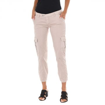 Trousers Cargoy