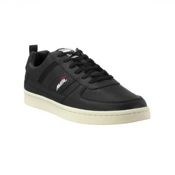 Sneakers Nodens