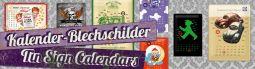 Calendari 20 x 30 cm