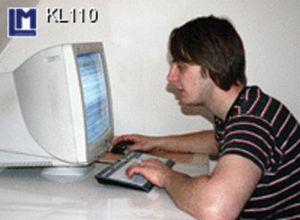 KL110