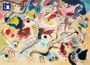 KL189
