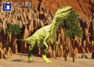 KL193