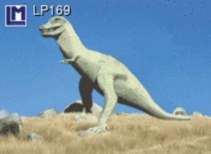 LP169