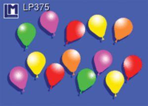 LP375