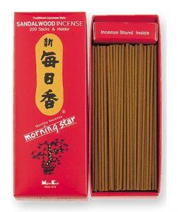 Sandalo - 200 stick