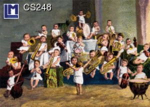 CS248