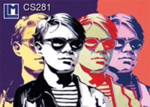 CS281