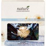 Confezione di potpourri da 100 grammi, Cotone Fresco