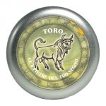 Le 4 pietre del Toro