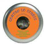 Le 4 pietre contro lo Stress