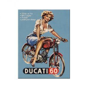Magnete Ducati