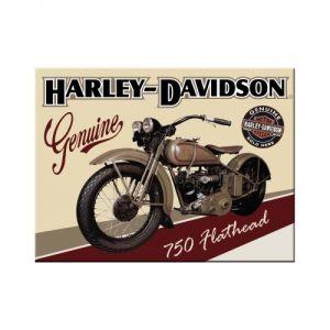Magnete Harley Davidson