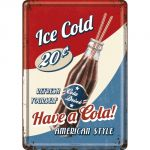 Have a Cola!