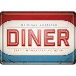 Diner Original American