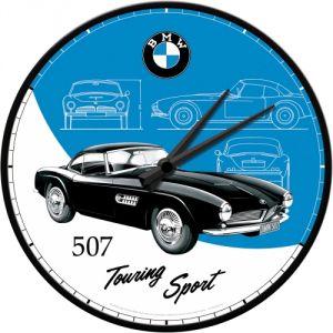 Orologio BMW Touring Sport