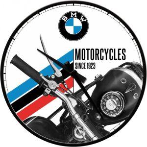 Orologio BMW Moto