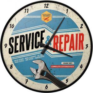 Orologio Service&Repair