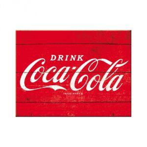 Magnete Coca Cola