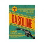 Magnete Gasoline