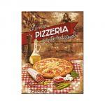Magnete Pizzeria