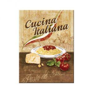 Magnete Cucina Italiana