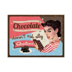Magnete Chocolate