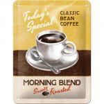 Cartello Morning Blend