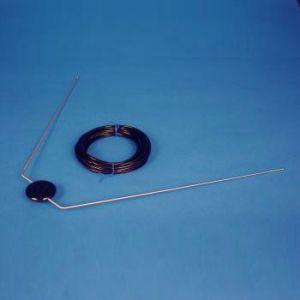 Antenna VOR  AV-12-L RAMI