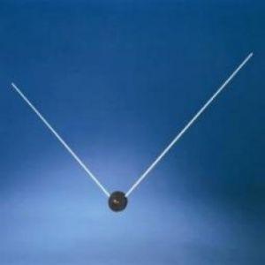 Antenna VOR - CI259E Comant