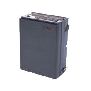 Batteria per IC-A2/A20 e simili
